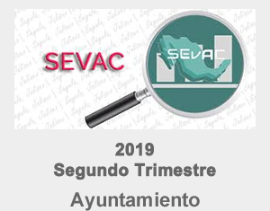 SEVAC 2DO TRIMESTRE